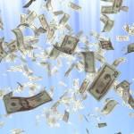 Електронні гроші нарешті легалізували в Україні