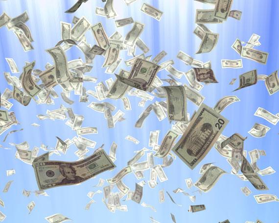 Десятки співробітників Яндекса стали мільйонерами завдяки IPO