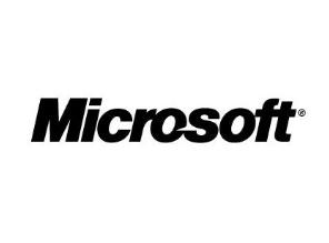Microsoft проведе мінікемп про соціальні медіа
