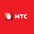 «МТС Україна» нарахувала в своїй мережі 5 млн абонентів мобільного інтернету