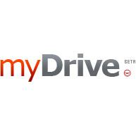 KP Media закриває автопортал MyDrive