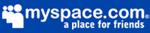 Myspace отримає цього року прибуток $155 млн.