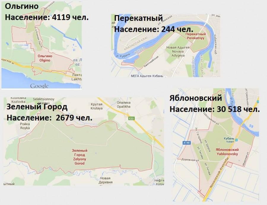 """""""Ни один раненный не будет покупать себе лекарства"""", - правительство выделяет 25-30 тысяч гривен еженедельно для лечения каждого из украинских бойцов - Цензор.НЕТ 377"""