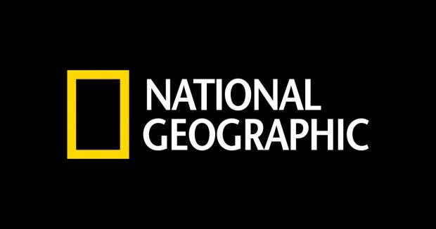 Канал National Geographic транслюватиметься українською