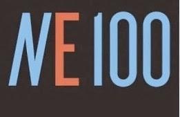 8 українців потрапили до ТОП 100 інноваційних лідерів Центрально Східної Європи