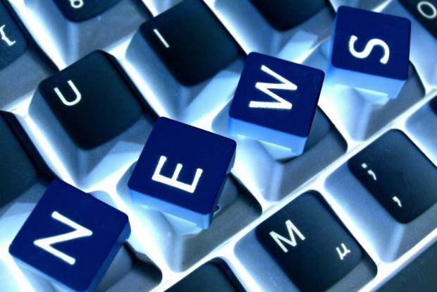 ТОП 100 українських онлайн ЗМІ за охопленням