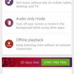 Музичний сервіс від Youtube коштуватиме $10 на місяць