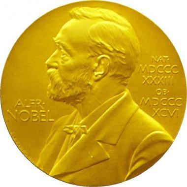 Інтернет і Wikileaks номінували на Нобелівську премію миру