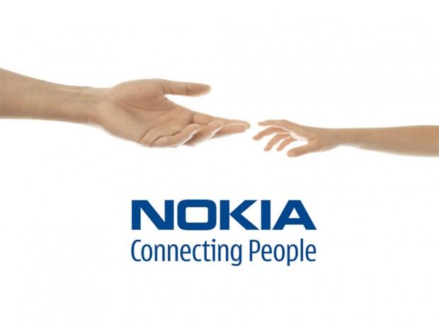 Бренд Nokia припинить існування