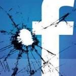 800 тис користувачів Facebook вже підхопили вірус, який краде їх паролі