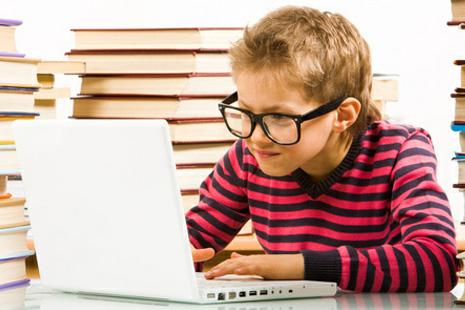 Програмування в Естонії почнуть викладати з першого класу