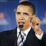 Барак Обама поспілкується з громадянами США через YouTube та Google+