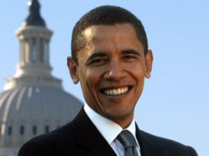 Використання інтернету допомогло Обамі зібрати на вибори понад $600 млн.