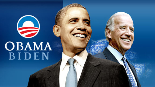 Внесок інтернет аудиторії в перемогу Обами (презентація)