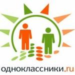 «Однокласники» запустили офлайнову рекламу в Україні