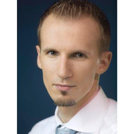 В МТС – новий директор з маркетингу