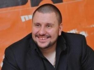 Глава Міндоходів каже, що сервери з порно не належать ВКонтакте, а на Мінходоходів тиснуть