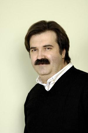Ольшанський став головою правління ІнАУ замість Попової