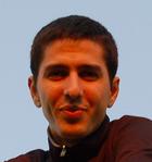 B2Blogger.com вийшов на біржу інтернет стартапів O2 Invest (updated)