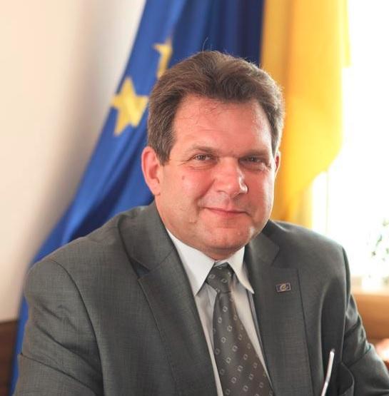 Янукович звільнив з посади голову Держслужби захисту персональних даних