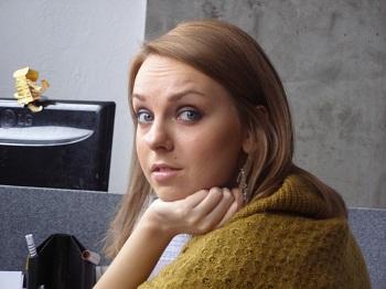 Онлайн маркетинг в українському Майкрософті очолила Олена Тимкова