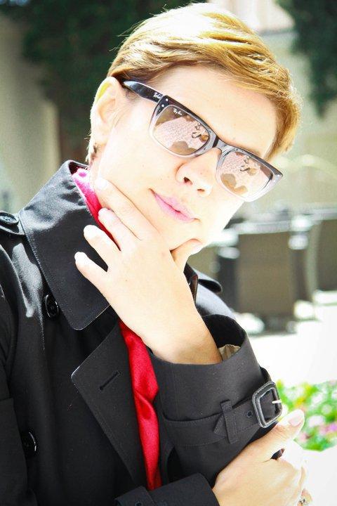 Олена Вірко очолила департамент продажів інтернет реклами «StarLightMedia»
