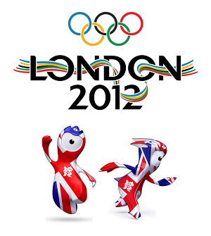Як подивитись інтернет трансляцію Олімпіади в онлайні?