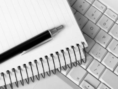 Через універсальних онлайн журналістів скорочуються робочі місця в друкованих ЗМІ