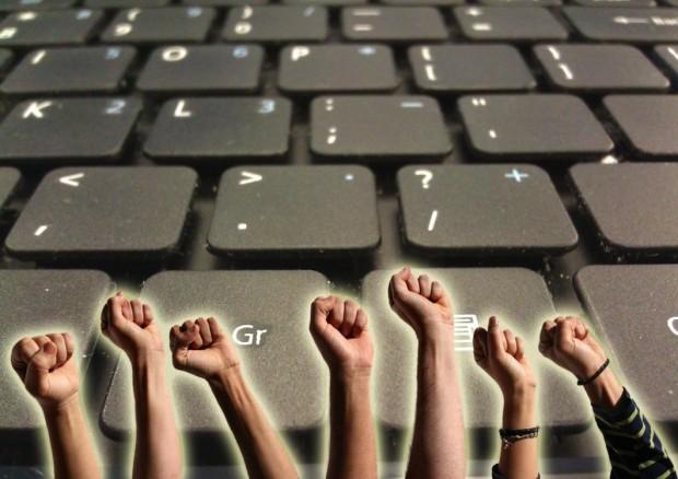 Порошенко хоче узаконити онлайн петиції