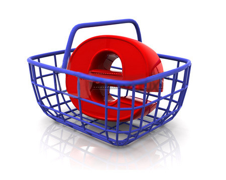 Держава планує створити реєстр інтернет магазинів