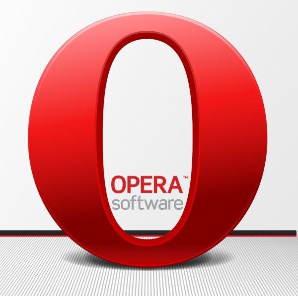 Opera Software продають китайцям за $1,2 млрд