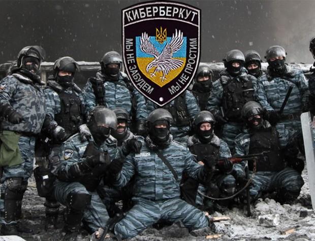 «Кіберберкут» збирає добровольців для атак на українські державні сайти