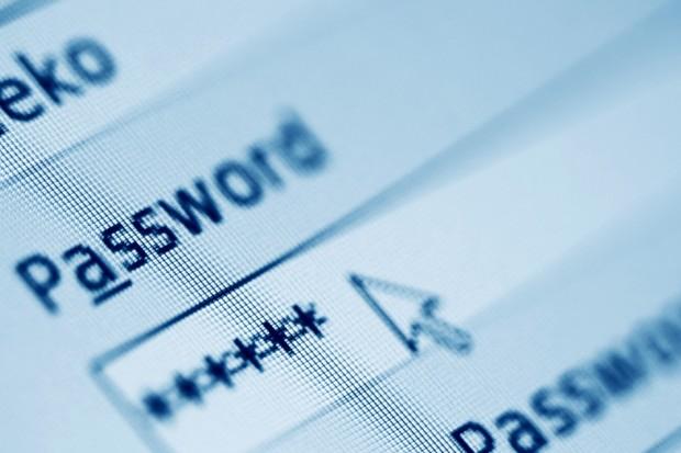 25 найпопулярніших паролів, які люди використовували в 2014 році