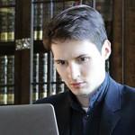 Павло Дуров, засновник ВКонтакте, таки наїхав на поліцейського, але справу закрили