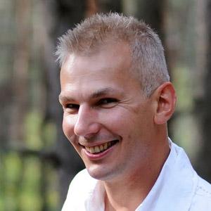 Павло Жданов став директором з розвитку інтернет бізнесу KP Media (виправлено)