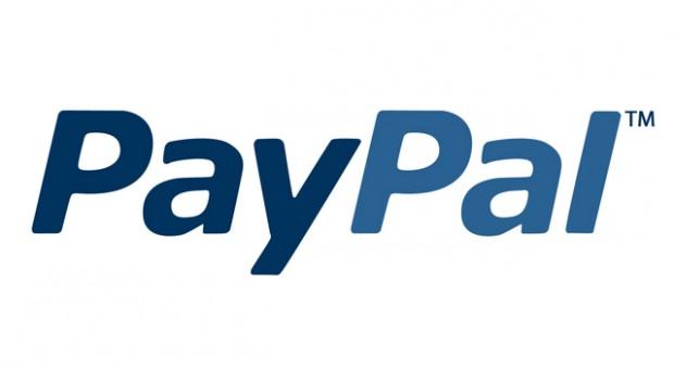 НБУ зробив ще один крок для запуску в Україні платіжної системи PayPal
