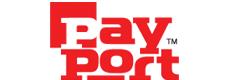 Платіжна система PayPort припинила існування