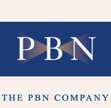 The PBN Company займеться піаром Google в Україні