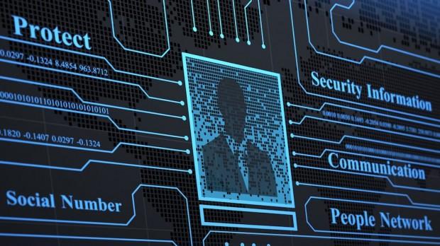 Незабаром можна буде дізнатись хто з чиновників і з якою метою цікавився вашими персональними даними