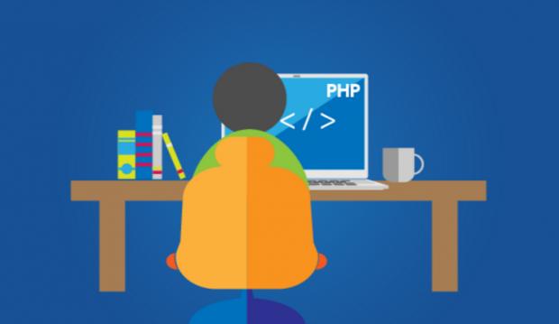 ТОП 10 мов програмування в українському фрілансі