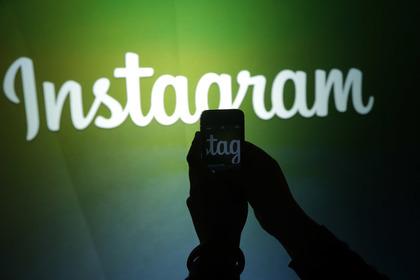 Instagram почав розміщувати відеорекламу