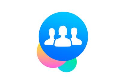 Facebook запустив окремий мобільний додаток Facebook Groups