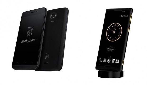 РЕКЛАМА: Що краще — дорогий «звичайний» чи дорогий захищений мобільний телефон?