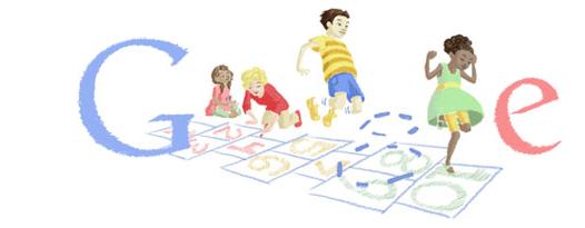 Google випустить дитячі версії пошуковика, Youtube та Chrome