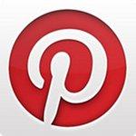 Pinterest увійшов до топ 3 соцмереж США за відвідуваннями