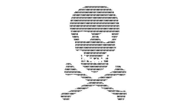 EX.UA під загрозою: США можуть знову визнати Україну піратом №1 у світі і ввести економічні санкції