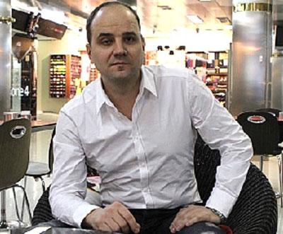 У справі Ex.ua засвітилася фірма, що продала вишку для Нафтогазу