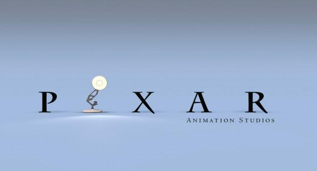 Безкоштовний курс Pixar зі сторітелінгу виклали у відкритий доступ онлайн