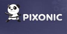Фонд Вікторії Тігіпко, TA Venture, інвестує в російського видавця соціальних ігор Pixonic