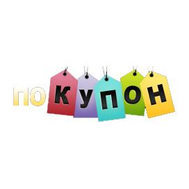 EastOne Пінчука придбав частку Pokupon